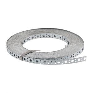 Лента стальная бандажная ЛС-1 12х0.5х30