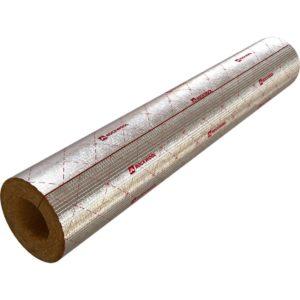Цилиндр навивной Rockwool RW100 к/ф D42 T20