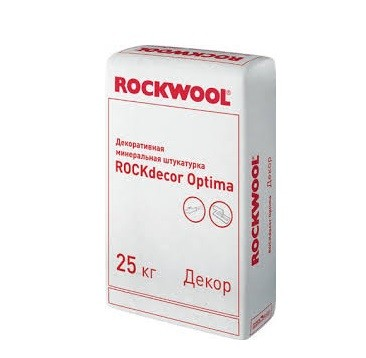 ROCKdecor Optima S 2.0