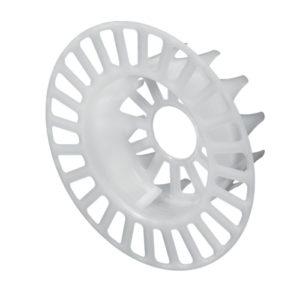 Прижимной диск для крепления Фасад Ламелла EJOT VT 90