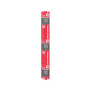 Пароизоляция ROCKWOOL® для кровель, стен, потолка (30 м2/уп.)