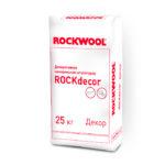 ROCKdecor S 1