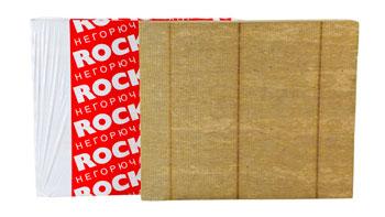 Rockwool Руф Баттс В Оптима фото упаковки товара