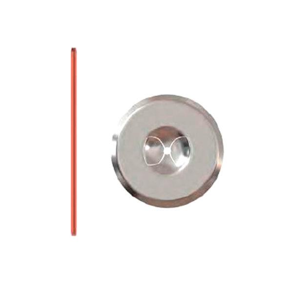 Приварной штифт для аппаратов конденсаторного типа CD/WP 2 - 100мм