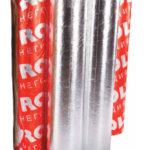 Цилиндр навивной Rockwool RW100 к/ф D42 T20 1