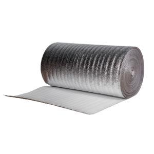ROCKprotect 600 мм (50 м, ш = 600 мм)