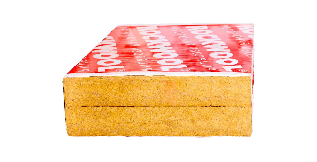 Роквул Венти Баттс Н - фото упаковки