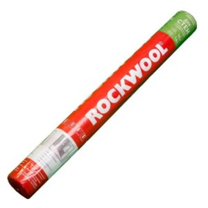 Мембрана ROCKWOOL® для стен (70 м2/уп.)